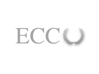 ecc_logo200x150p04