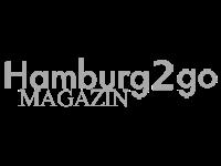 hamburg2gograu02