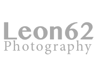 leon62grau200x150p02